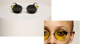 Fendi-Cut-Eye-FF-0341S-02