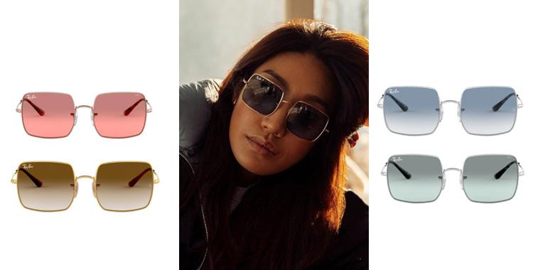 535b5e538 Blog Oculum   Moda e Looks das Melhores Grifes de Óculos!