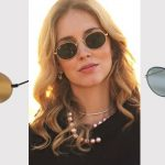 ray-ban-oval-rb3547n
