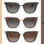 Dolce-Gabbana---0DG4363-oculum
