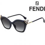 Fendi - Iridia Oculum